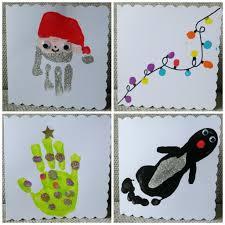 easy christmas card designs for kids christmas lights decoration