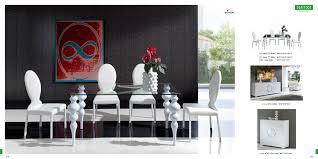 modern dining room furniture digitalwalt com