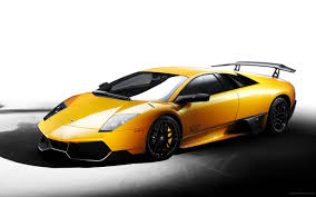 lamborghini murcielago wallpaper hd lamborghini murcielago lp 670 4 superveloce wallpaper hd car