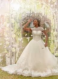 Wedding Dress Store Introducing Avant Garde The Bridal Store From Elizabeth R