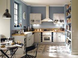 cuisine deco deco cuisine design amnagement cuisine studio indogate objet deco