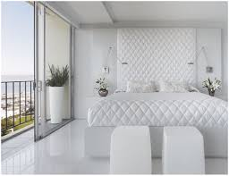 White Bedroom Curtains by Bedroom White Bedroom Ideas Uk White Out White Bedroom Ideas