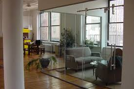 Sliding Barn Door Room Divider by Rail Sliding Barn Glass Doors Avanti Systems Usa