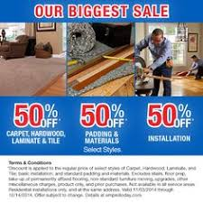 Empire Carpet And Blinds Can You Tell The Difference Between Hardwood And Laminate Http