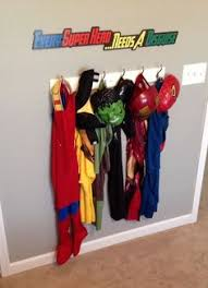 Toddler Superhero Bedroom Laura Keen Lala12369 On Pinterest