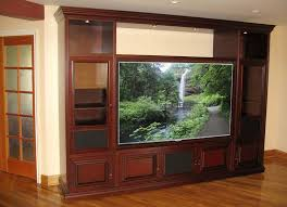 Entertainment Storage Cabinets Wall Units Amazing Wall Units Entertainment Centers Tv
