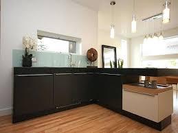 eclairage plafond cuisine led luminaire cuisine led suspension ikea lombards chaios luminaire