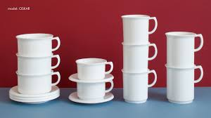 Design Cups by Table Sowden At Home
