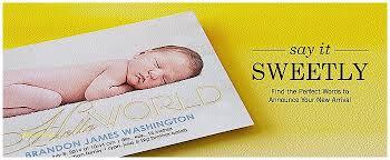baby announcement wording baby shower invitation inspirational baby boy shower invitation