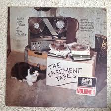 Bob Dylan Basement Tapes Vinyl by Bob Dylan Blind Boy Grunt U0026 Hawks The Bob Dylan U2013 The