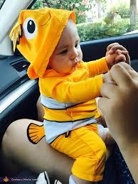 Finding Nemo Halloween Costumes 28 Nemo Halloween Costume Infant Hank Septopus Toddler