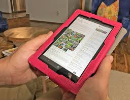 black friday deal on amazon ipad 34 ways to get the best black friday deals without leaving home