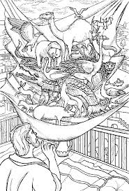 1092 best bible coloring pages images on pinterest bible