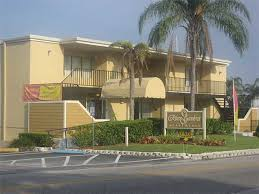 1 Bedroom Apartments Tampa Fl River Gardens Everyaptmapped Tampa Fl Apartments