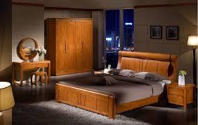solid wood bedroom furniture sets bedroom solid wood bedroom furniture new solid wood bedroom