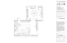 Interior Design Online Services by Jill Seidner Interior Design Online Design E Decorating