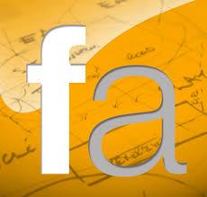feasibility studies fife architects