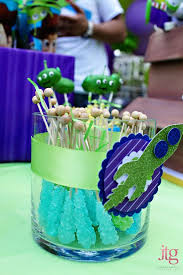 story party ideas 143 best story images on birthday party