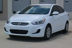 hyundai accent reviews 2014 arlington hyundai accent reviews compare 2014 accent