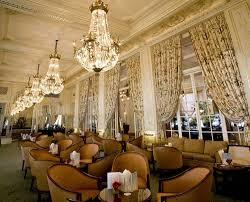 prix chambre hotel du palais biarritz formidable prix chambre hotel du palais biarritz 2 h244tel newsindo co