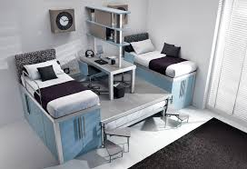 Teen Bedroom Designs By Tumidei Part  Italy Teen Bedrooms - Teenagers bedroom design