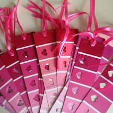 kids valentines day crafts images craft design ideas