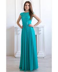 bridesmaid dresses teal turquoise bridesmaid dress turquoise lace dress turquoise