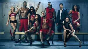 hit the floor season 3 episodes tv series vh1