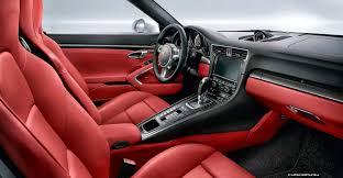 porsche cabriolet 2014 the new porsche 911 turbo and turbo s cabriolet braman