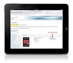 100 free home design ebook download ebook reader u0026 free