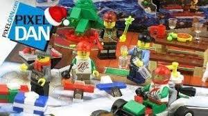 advent calendar mini figure madness 2013 1 trash pack