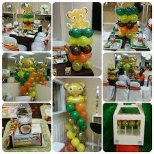 lion king baby shower ideas best 25 king baby ideas on