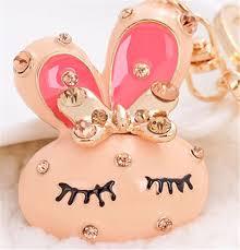 metal rabbit ring holder images 87 best aliexpress wishlist images bags buy jpg