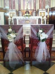 decoration eglise pour mariage décoration église autel bouts de bancs pour mariage en paca aix en