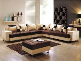 Cheap Living Room Furniture Sets Home Design Ideas - Living room set for cheap
