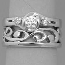 wedding rings nz new zealand koru and greenstone wedding and engagement rings on