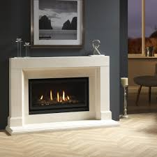 valor inspire 05800fsd6 800 inset gas fire with fireslide set in