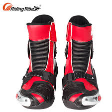 street bike riding shoes buy cheap china racing bike shoes price products find china racing