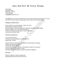 sample java developer resume java whitebox tester sample resume mind map maker download free assurance cover letter examples software sample qa manager for analyst tester engineer resume white box tester sample resumehtml java whitebox tester