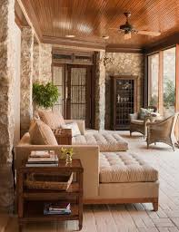 Outdoor Patio Ceiling Ideas by Best 25 Screened Patio Ideas On Pinterest Screened Porches