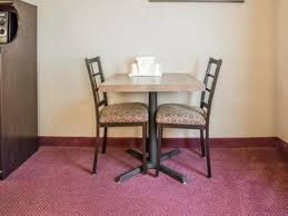 Comfort Inn New Stanton Pa Best Price On Comfort Inn In New Stanton Pa Reviews
