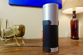 amazon white noise fan how to turn your amazon echo into a noise machine cnet