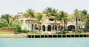 bartos group search for properties in marco island fl