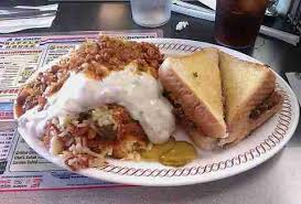 waffle house 12 things you didn t about the southern