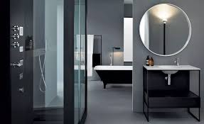 alternative bathrooms london bathrooms london bathrooms north