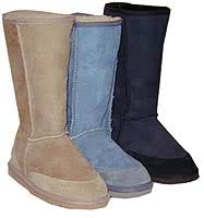 ugg boots australia aussie things for great australian gift ideas eg toys