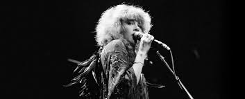 Nyc Events Concerts And More To Hit This Week Am New York Official Website Stevie Nicks