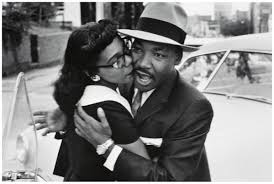 charles moore pictures that made a difference the civil rights movement mount