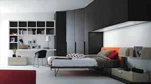 teenagers bedroom designs caruba info bedroom designs diy teenage bedroom ideas cool teenagers designs simple girl simple teenagers bedroom designs teenage