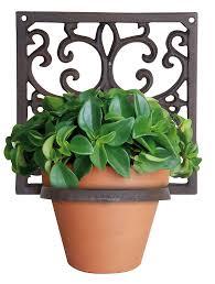 plant stand pot holder for plants make wall plantshanging